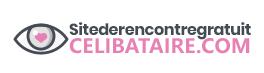 Sitederencontregratuitcelibataire.com
